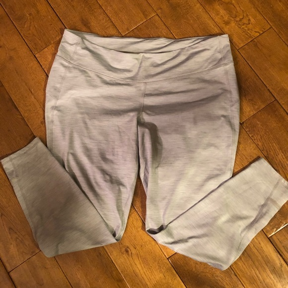 Old Navy Pants - Old Navy Active Pant